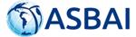 ASBAI – Regional Distrito Federal